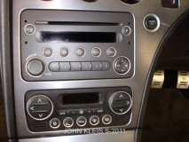 1.-Alpine-Double-Din-2007