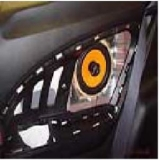car audio 300_opt